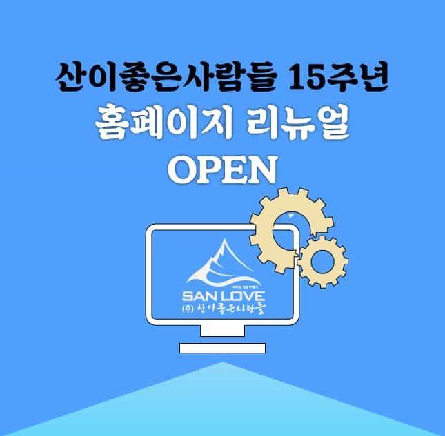 upload__03420181221161646.jpg